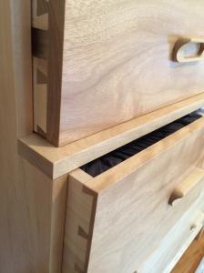 Norah's Dresser (1)